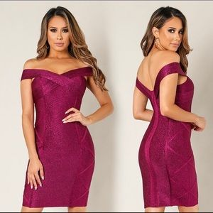 Huge Selection of Wow Couture Evening Dresses